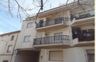 Ontinyent Flat for sale
