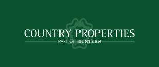 Country Properties, Baldockbranch details
