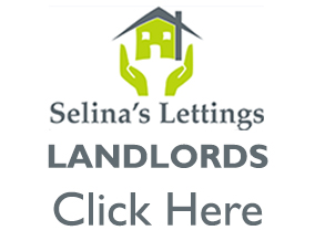 Get brand editions for Selinas Lettings, Gloucester