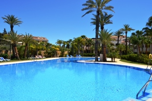 2 bedroom new Apartment for sale in Andalusia, M�laga...