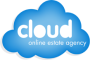 Cloud on-line, Wigan