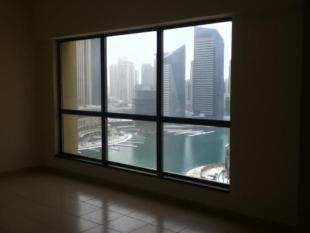 Flat for sale in Sadaf 8, JBR, Dubai