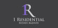1 Residential Estate Agents, London logo