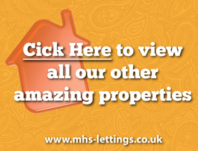 Get brand editions for MHS Lettings, Leeds