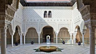 Villa in Marrakesh, 40000, Morocco