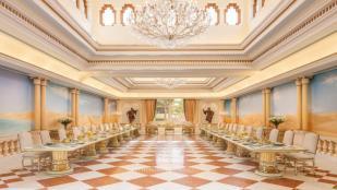 24 bedroom Villa for sale in Casablanca (Anfa...