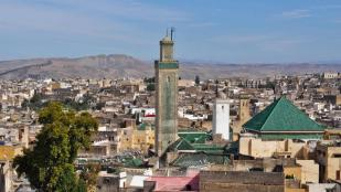 property for sale in Fes, 30000, Morocco