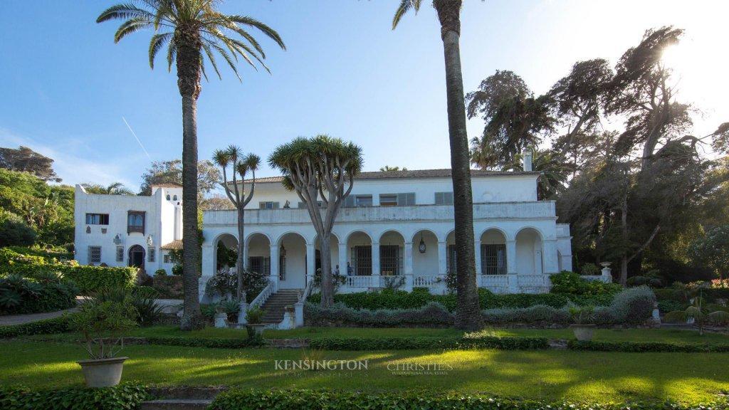 Villa in Tanger, 90000, Morocco