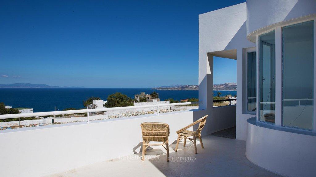 Villa for sale in Tanger, 90000, Morocco