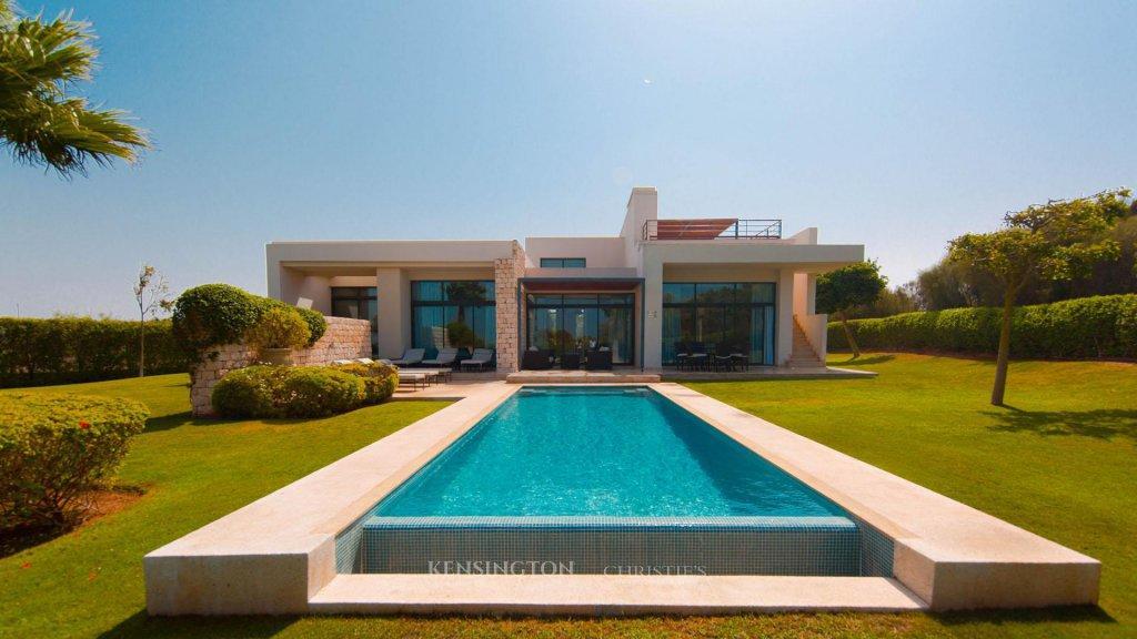 3 bedroom Villa for sale in Essaouira, 44000, Morocco