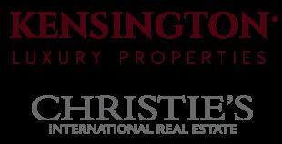 Kensington Luxury Properties, Guelizbranch details