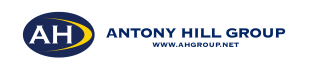 Antony Hill Group, Southportbranch details