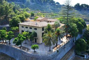 Finca in unknown for sale