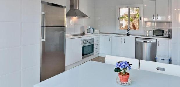 291-194-kitchen