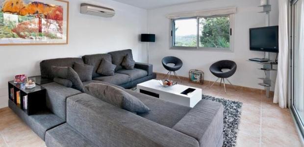 308-198-lounge