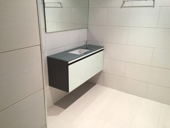 bathroom_5(1)