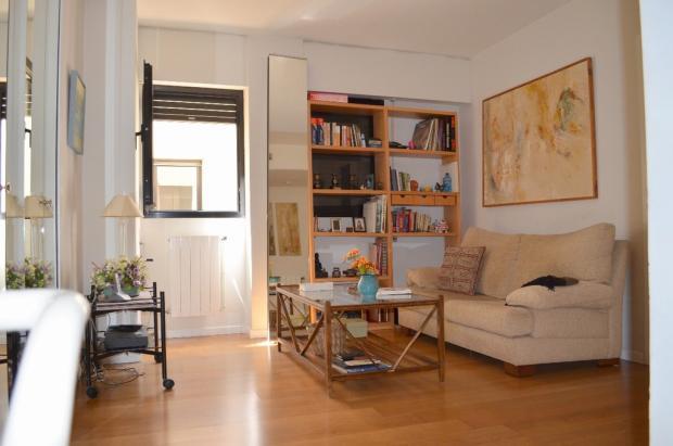 livingroom_2 (2)