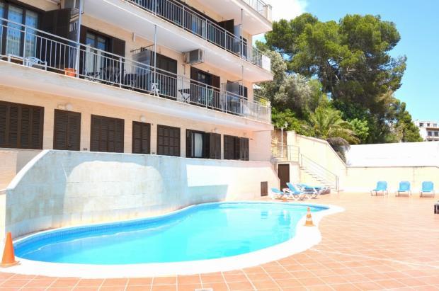 pool(2)