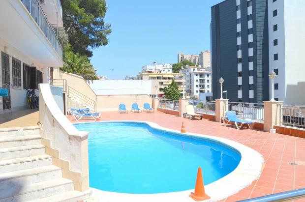 pool(1)