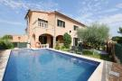 3 bed Town House in Spain - Balearic Islands...