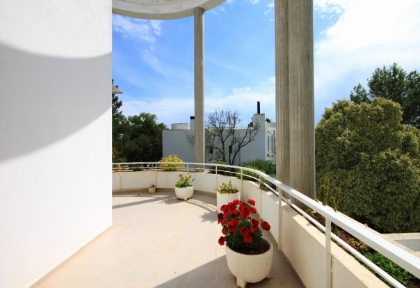 side terrace (2)