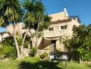 6 bed Country House for sale in Balearic Islands...