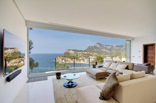 Soller Property for