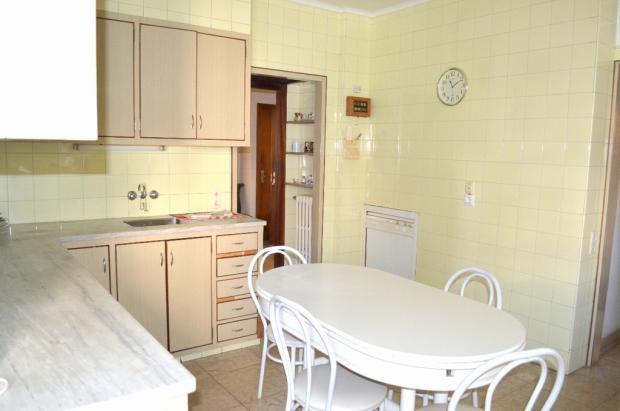 kitchen_dining room