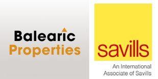 Balearic Properties, the International Associate of Savills in Mallorcabranch details