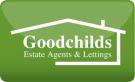 Goodchilds, Birmingham City Centre details