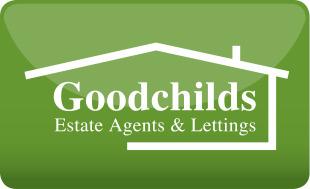 Goodchilds, Birminghambranch details