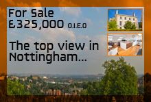 Top 365 Sales Ltd, Nottingham - Sales
