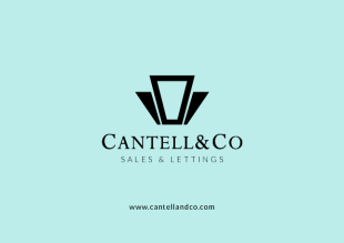 Cantell & Co, Richmondbranch details