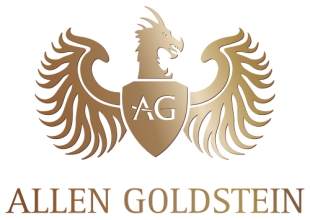 Allen Goldstein, Bloomsburybranch details