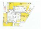 2 bedroom property in Cala Mayor, Mallorca...