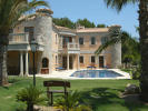 5 bedroom Chalet in Balearic Islands...