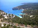 Balearic Islands Plot for sale