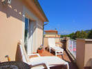 4 bed Town House for sale in Balearic Islands...