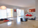 4 bedroom Penthouse for sale in Balearic Islands...