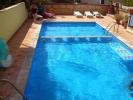 2 bed Apartment in Balearic Islands...