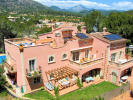 property for sale in Balearic Islands, Mallorca, Paguera