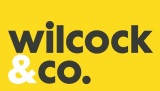 Wilcock & Co , Mirfield
