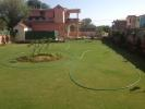 Villa for sale in Rajasthan, Jaipur, Jaipur
