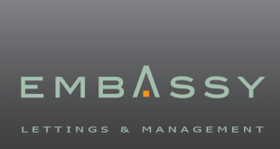 Embassy Lettings & Management Limited , Cambridgebranch details