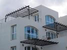 Penthouse in Lefkosa / Nicosia