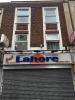 property for sale in London Road, Thornton Heath, Surrey, CR7