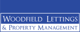 Woodfield Lettings & Property Management, Cheltenham,