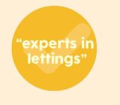 Steven Oates, Hertford Lettings