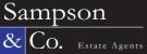 Sampson & co Normanton Ltd, Normantonbranch details