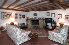 property for sale in Umbria, Perugia, Bettona